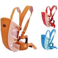 Кенгуру-слинг Baby Care 3115